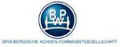 Логотип компании АвтоИндустрия