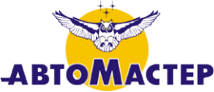 Логотип компании АвтоСоюз