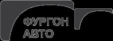 Логотип компании Фургон-Авто