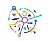 Логотип компании Камский юридический центр