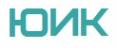 Логотип компании Юридическая Инвестиционная Компания