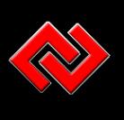 Логотип компании Сироткин и Партнеры