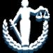 Логотип компании Юридическое агентство