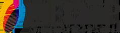 Логотип компании Центр Лицензирования