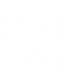 Логотип компании Коллегия адвокатов Республики Татарстан