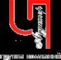 Логотип компании Аудитор-Ч