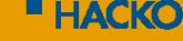Логотип компании НАСКО АО