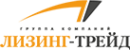 Логотип компании Лизинг-Трейд