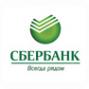 Логотип компании ЗАКРОЙ КРЕДИТ-ЗАКАМЬЕ