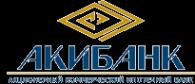 Логотип компании Лин Вектор