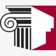 Логотип компании Дизайн студия