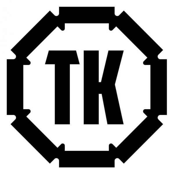 Логотип компании Региональный центр по ремонту и балансировке карданов ТатКардан-НЧ