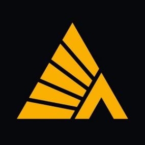 Логотип компании Деловые Линии Набережные Челны