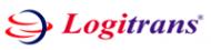 Логотип компании Логитранспорт